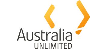 2015-austrade-logo-v2